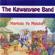 The Kgwanyape Band - Mephato Ya Maloba