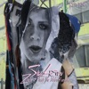 Stars 4 Ever (Zhala & Heal the World Remix) - Single, Robyn