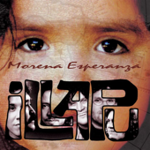 Morena Esperanza (Remastered 2015 )