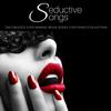 Sexy Music Buddha Love Dj - Love Making Music artwork