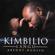 Abeddy Ngosso - Kimbilio Langu - EP