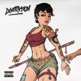 Distraction - Single