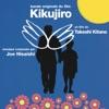 Kikujiro (Original Motion Picture Soundtrack), Joe Hisaishi