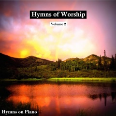 Hymns of Worship, Vol. 2