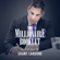 Grant Cardone - The Millionaire Booklet (Unabridged)