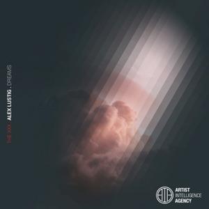 Dreams - Single Mp3 Download
