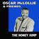 Dig That Crazy Santa Claus - Oscar McLollie & His Honey Jumpers