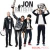 Social Music - Jon Batiste and Stay Human