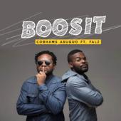 [Download] Boosit (feat. Falz) MP3