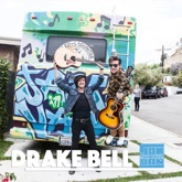 Jam in the Van - Drake Bell - Single