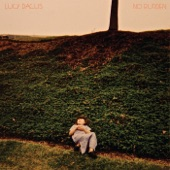 Lucy Dacus - Dream State...