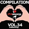 I Love Subwoofer Records Techno Compilation, Vol. 34