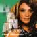 Mas Wi Loli - Diana Hadad & Cheb Khaled