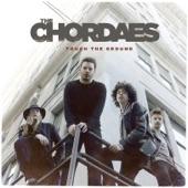 The Chordaes - Last Song