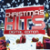 Various Artists - Christmas Hits