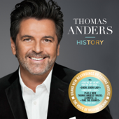History (Deluxe Version)-Thomas Anders