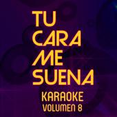 Mi Gran Noche (Karaoke Version)