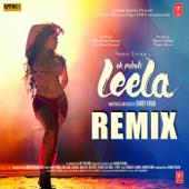 Desi Look (Remix)