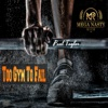 Too Gym To Fail - Single - Paul Taylor