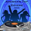 Controlla (Originally Performed by Drake) [Karaoke Version] - Single - America's Top Covers