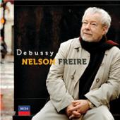 Debussy: Préludes Book 1 & Children's Corner