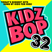 Cake By the Ocean - KIDZ BOP Kids
