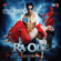 Ra-One (Original Motion Picture Soundtrack) - Vishal-Shekhar