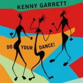 Kenny Garrett - Calypso Chant