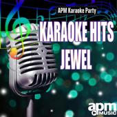 Hands (Karaoke Version)