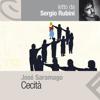 Cecità: Letto da Sergio Rubini - José Saramago
