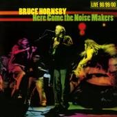 Bruce Hornsby - Rainbow's Cadillac (Live - 1998/99)
