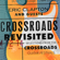 Eric Clapton - Crossroads Revisited Selections From the Crossroads Guitar Festivals (Live) [Remastered]