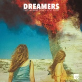 Dreamers - Never Too Late to Dance