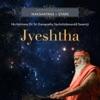 Meditation Tunes Nakshatras Stars Jyeshtha
