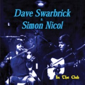 Dave Swarbrick - 79th's Farewell / Atholl Highlanders / De'il in the Kitchen