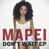 Don't Wait - Single