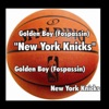 New York Knicks - Single