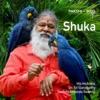 Meditation Tunes Pakshi Bird Shuka