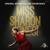 Miss Sharon Jones! (Original Motion Picture Soundtrack), Sharon Jones & The Dap-Kings