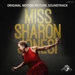 Sharon Jones & The Dap-Kings - I'm Still Here