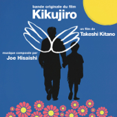 Kikujiro (Original Motion Picture Soundtrack)