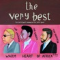 Warm Heart of Africa (So Shifty Remix) by The Very Best
