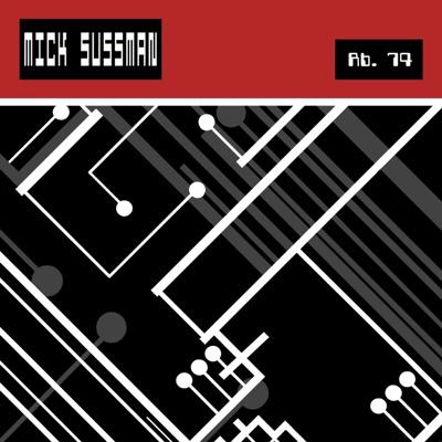 Mitten Opulence (Rb. 74) - Single - Mick Sussman album