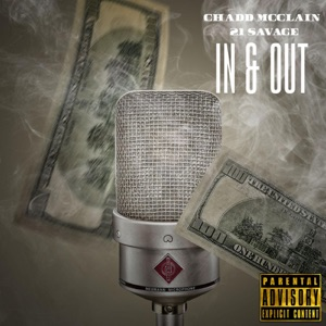 In & Out (feat. 21 Savage) - Single Mp3 Download