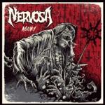 Nervosa - Failed System