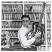 Nick Waterhouse - The Old Place