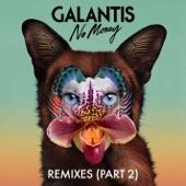 No Money (Remixes, Pt. 2) - EP