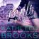 Kathleen Brooks - Built for Power: Women of Power, Book 2 (Unabridged)