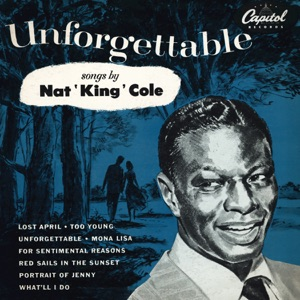 Unforgettable Mp3 Download