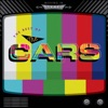 Moving in Stereo: The Best of the Cars, The Cars